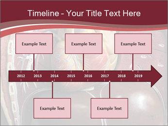 0000076441 PowerPoint Templates - Slide 28