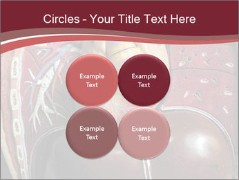 0000076441 PowerPoint Template - Slide 38