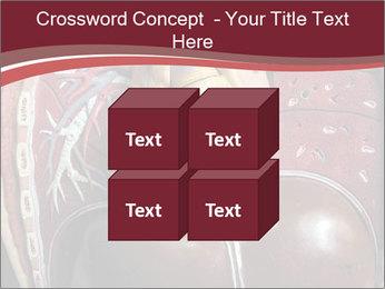 0000076441 PowerPoint Templates - Slide 39