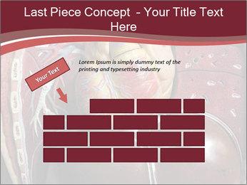0000076441 PowerPoint Templates - Slide 46