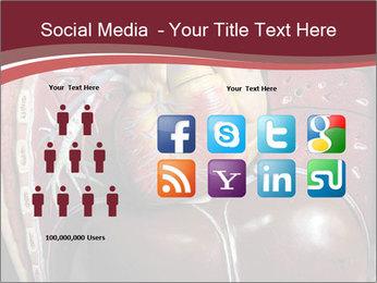 0000076441 PowerPoint Templates - Slide 5