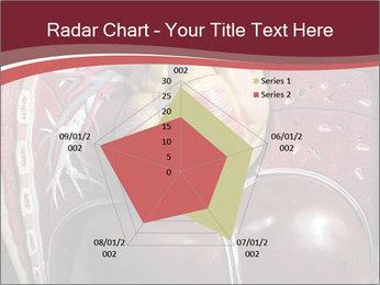 0000076441 PowerPoint Templates - Slide 51