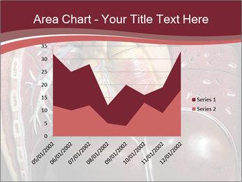 0000076441 PowerPoint Templates - Slide 53