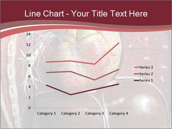 0000076441 PowerPoint Templates - Slide 54