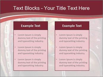 0000076441 PowerPoint Templates - Slide 57