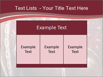 0000076441 PowerPoint Templates - Slide 59