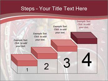 0000076441 PowerPoint Templates - Slide 64