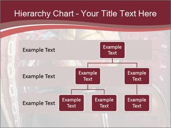 0000076441 PowerPoint Templates - Slide 67
