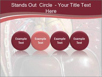 0000076441 PowerPoint Templates - Slide 76