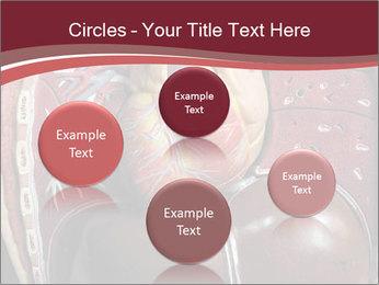 0000076441 PowerPoint Templates - Slide 77