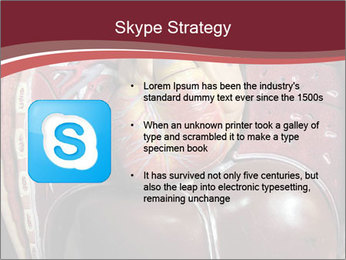 0000076441 PowerPoint Template - Slide 8