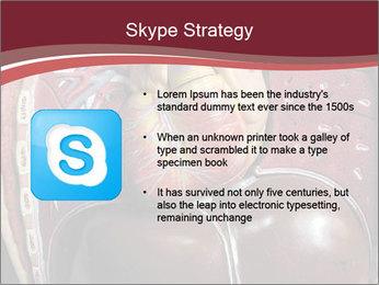 0000076441 PowerPoint Templates - Slide 8