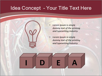 0000076441 PowerPoint Template - Slide 80