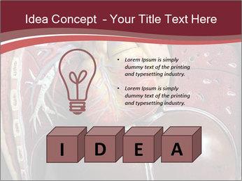 0000076441 PowerPoint Templates - Slide 80