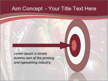 0000076441 PowerPoint Templates - Slide 83