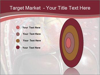 0000076441 PowerPoint Templates - Slide 84