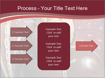 0000076441 PowerPoint Template - Slide 85