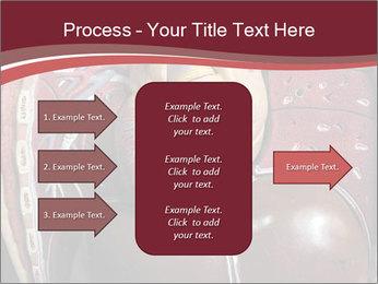 0000076441 PowerPoint Templates - Slide 85