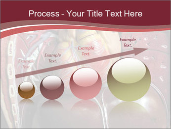 0000076441 PowerPoint Templates - Slide 87