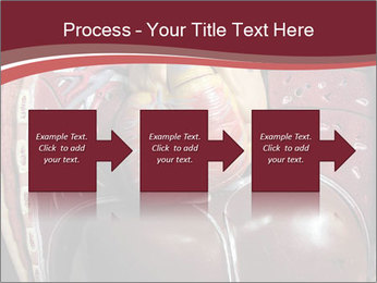 0000076441 PowerPoint Template - Slide 88