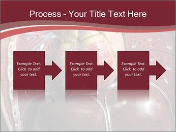 0000076441 PowerPoint Templates - Slide 88