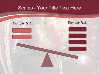 0000076441 PowerPoint Templates - Slide 89