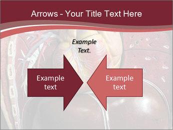 0000076441 PowerPoint Templates - Slide 90