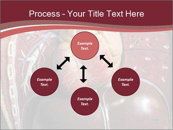 0000076441 PowerPoint Templates - Slide 91