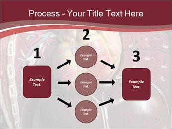 0000076441 PowerPoint Templates - Slide 92