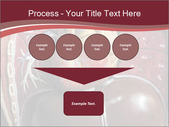 0000076441 PowerPoint Template - Slide 93
