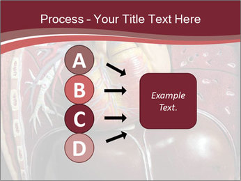 0000076441 PowerPoint Template - Slide 94