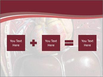 0000076441 PowerPoint Templates - Slide 95