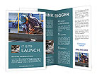 0000076442 Brochure Template