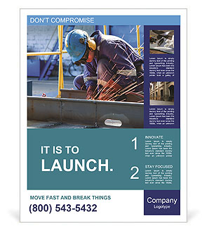 0000076442 Poster Template