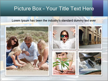 0000076442 PowerPoint Template - Slide 19