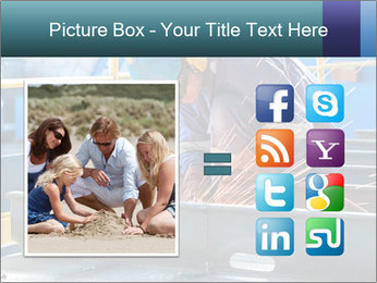 0000076442 PowerPoint Template - Slide 21