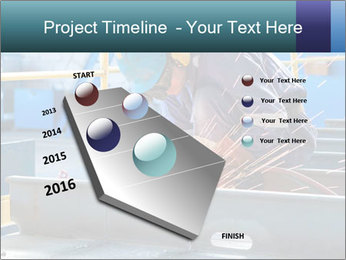 0000076442 PowerPoint Template - Slide 26