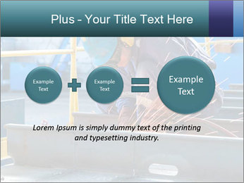 0000076442 PowerPoint Template - Slide 75
