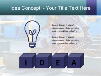 0000076442 PowerPoint Template - Slide 80