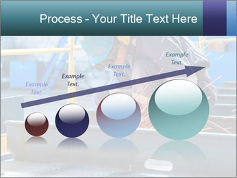 0000076442 PowerPoint Template - Slide 87