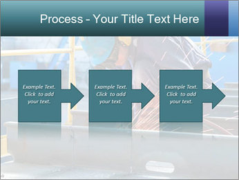 0000076442 PowerPoint Template - Slide 88