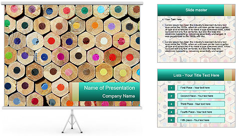 0000076443 PowerPoint Template