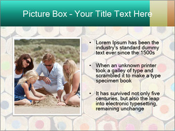 0000076443 PowerPoint Template - Slide 13
