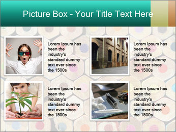0000076443 PowerPoint Template - Slide 14