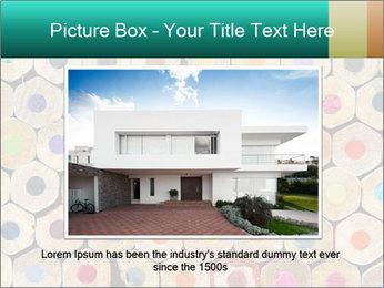 0000076443 PowerPoint Templates - Slide 15
