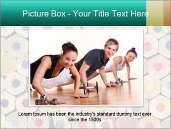 0000076443 PowerPoint Template - Slide 16