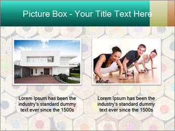 0000076443 PowerPoint Template - Slide 18