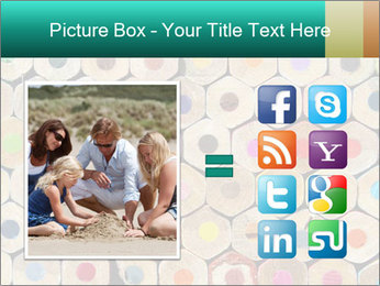 0000076443 PowerPoint Template - Slide 21