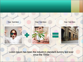 0000076443 PowerPoint Template - Slide 22