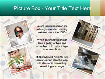0000076443 PowerPoint Template - Slide 24